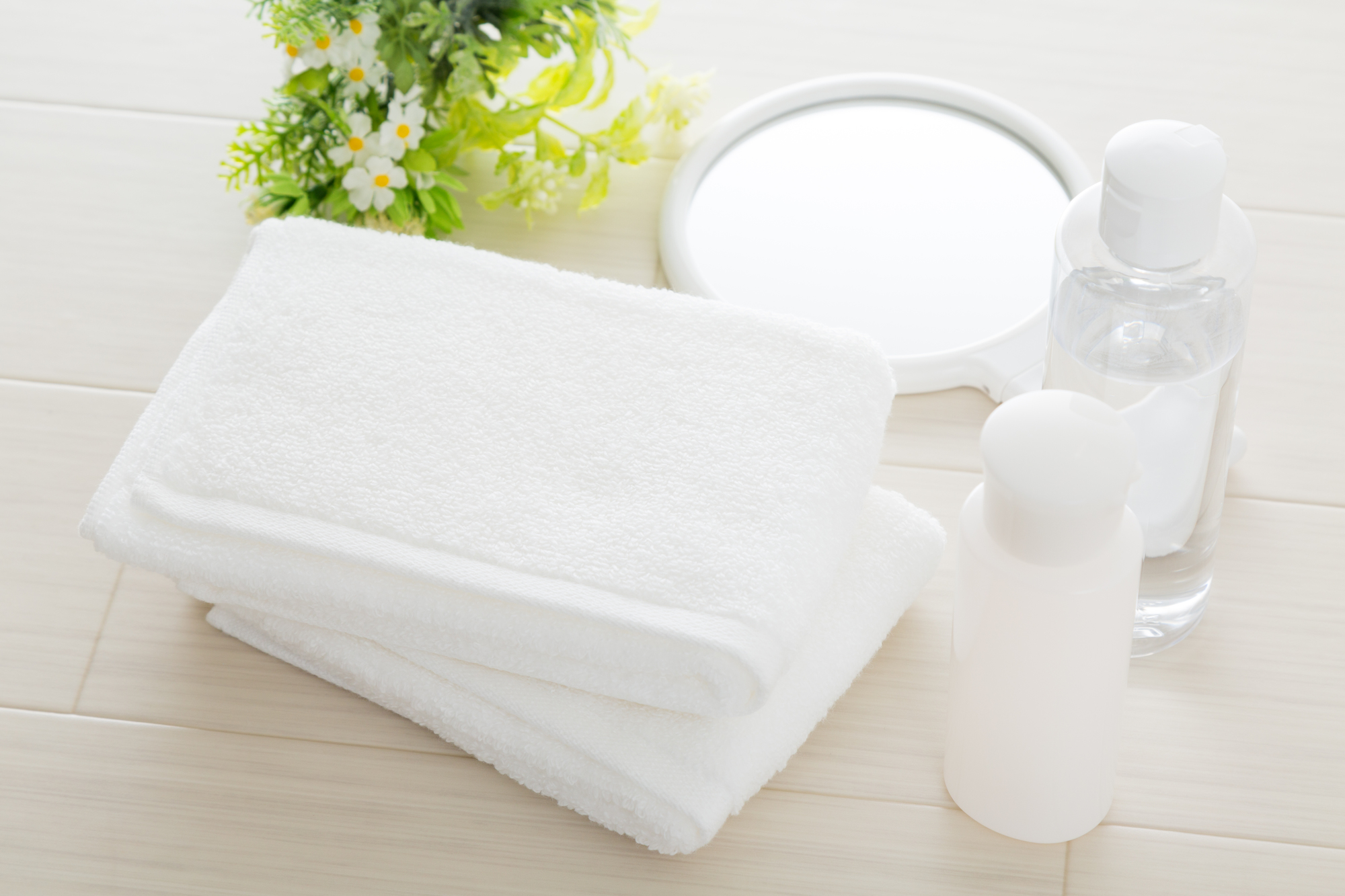 ニキビ 洗顔 料 ランキング